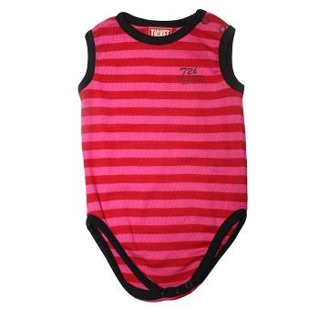 3f034d66083d37 kunterbunte Kindermode und Babykleidung - günstig bei Zaubermode ...