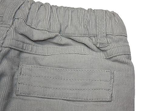 Tuc Tuc Baby-Jungen Sweatshirt